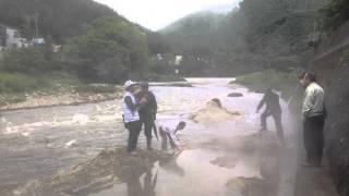 2015 0519 瀬見温泉・薬研の湯