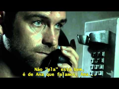 Banshee OriginsS01E09Checking In - Legendado pt-BR