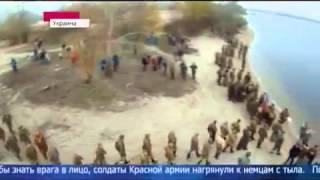 Программа Вести РТР. Первый канал. Россия
