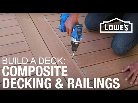 how-to-build-a-deck-|-composite-decking-&-railings-(3-of-5)