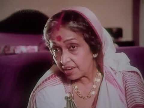 Rang Birangi 1983