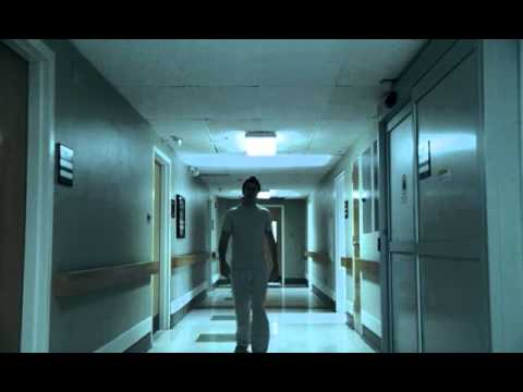 "David Gray - ""Hospital Food"" official video"