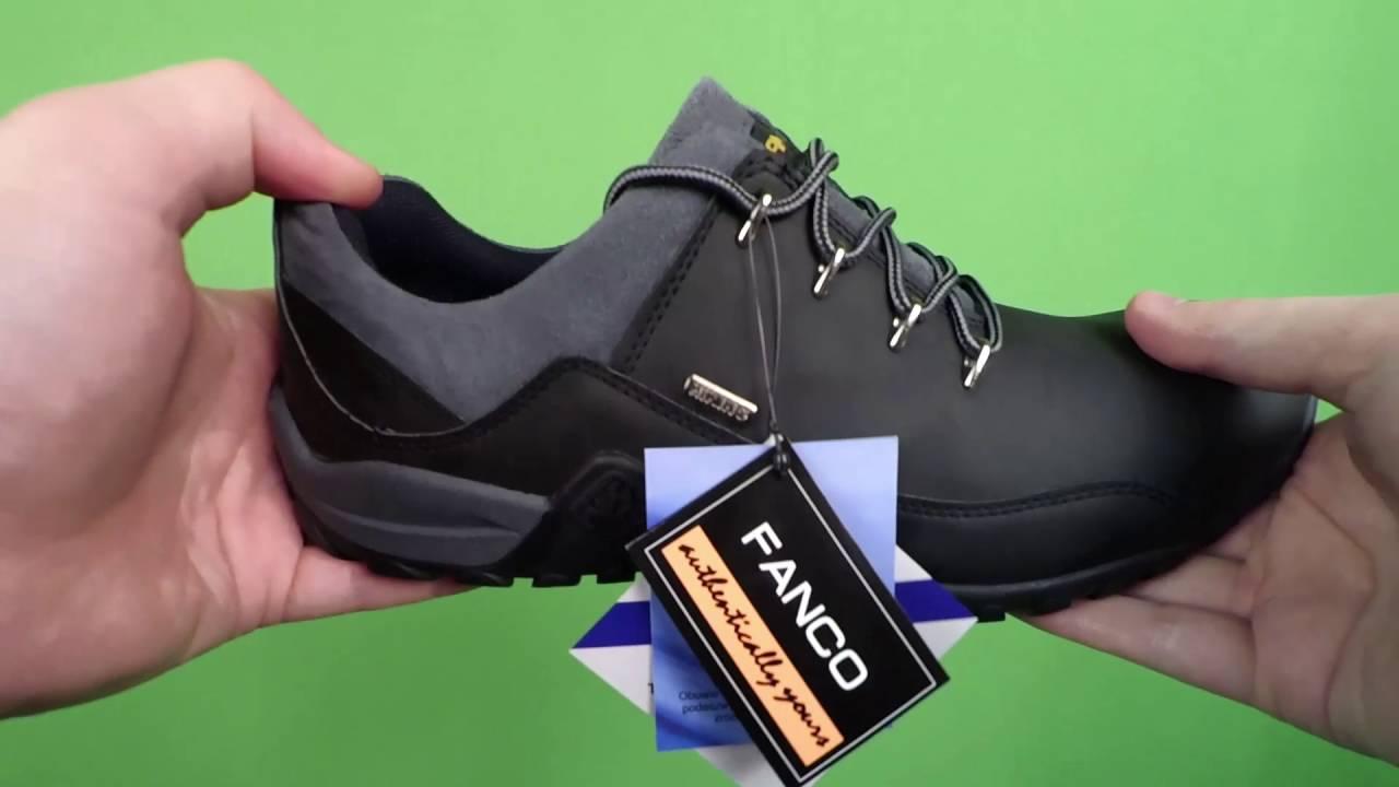 Кожаные кроссовки из Китая с AliExpress BONA SPORT Обувь Бона .