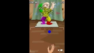 iCarly (NDS) - Part 1