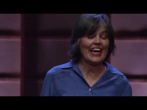 How To Write Like A Writer | Claudia Casper | TEDxVancouver