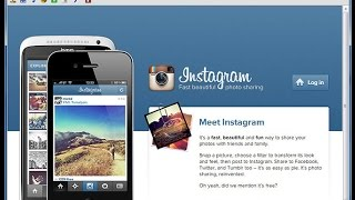 Accidentally removed email from an Instagram account? Recover your account. Here's how.