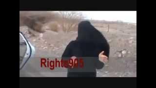 عاجل شاهد سيدة اعمال سعوديه تحكي قصة اغتصابها من سائقها الاجنبي   ؟