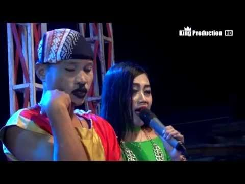 Sambel Goang -  Intan Erlita -  Naela Nada Live Karangbale Larangan Brebes
