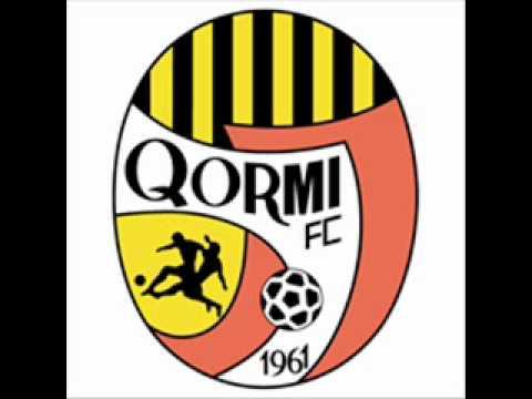 Qormi FC - Anthem