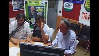 Prontogold - Ferruccio Invernizzi - 22/06/2017