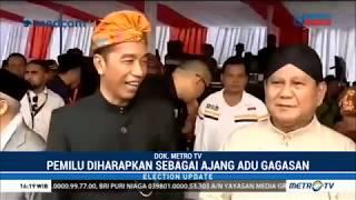 Download Video Ancaman Politisasi Agama di Pemilu 2019 MP3 3GP MP4