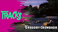 Foto-Regisseur Gregory Crewdson   Arte TRACKS