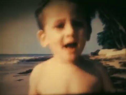 Mar Del Plata - Victor (clip officiel - album Carcosa)
