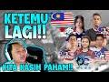 Sang Badut Ketemu Pro Player Malaysia Lagi Mode Tournament