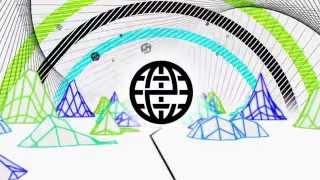 Darren Styles & Modulate - To The Stars (Original Mix) [Futureworld Records]