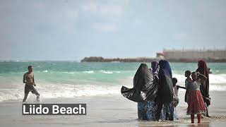 Most beautiful beaches in Somalia - MyProperty.so