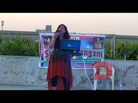 maahi-ve-full-video-song-wajah-tum-ho- -neha-kakkar,-sana,-sharman,-gurmeet- -vishal-pandya