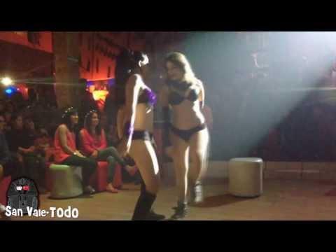 San Vale♥Todo- Talk Dirty To Me. MEMPHIS DISCOTHEQUE