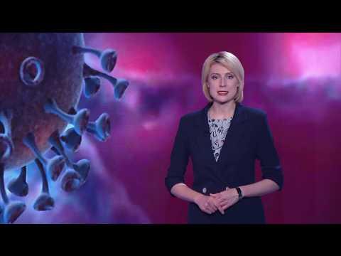 Коронавирус в Самарской области: главные новости за 5 июня