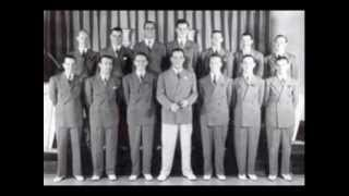 Dogtown Blues - Bob Crosby an his Orchestra