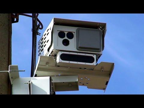 Камеры фото-видео-фиксации в Великом Новгороде