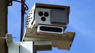Камеры фото- видео- фиксации ПДД. Типы камер. Порядок и основание для постановления на основании данных с камер фиксации нарушений ПДД.