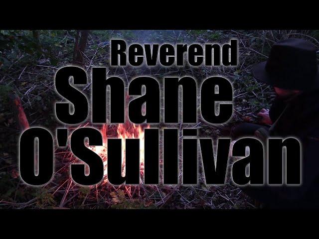 Missioner TV @ www.missioner.tv
