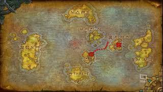부두송 와우(wow) 부두송! 다시 찾아온 와요일! 블리자드! 와우좀 살려줘라! 월드오브워크래프트! (world of warcraft) 강추! 온라인게임!