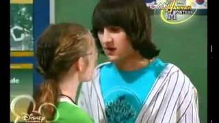 MITCHEL MUSSO - You got me hooked Special video