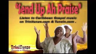 Caribbean Gospel Praise Party