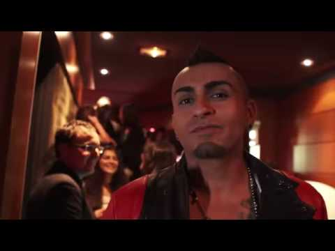 imran-khan-new-song-2017-ft-kamal-raja-dj-snake-youtube