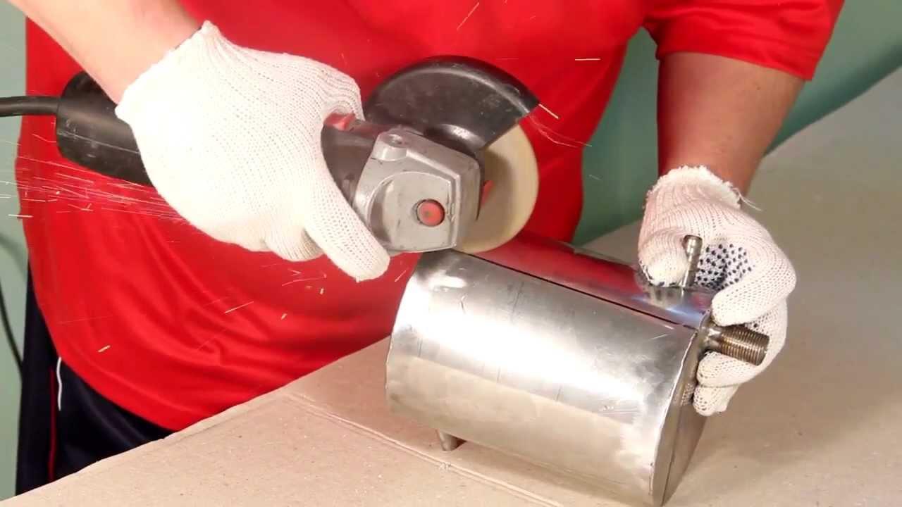 Самогонный аппарат сатурн своими руками купить самогонный аппарат первач в спб