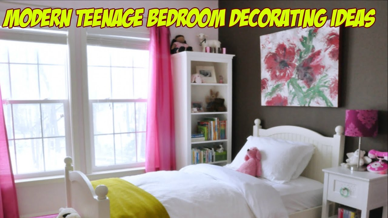 modern youth teenage bedroom furniture design ideas girl guys