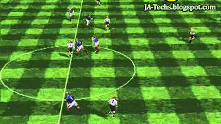 Video Download FIFA Road to World Cup 98 PC Game download MP3, 3GP, MP4, WEBM, AVI, FLV Desember 2017