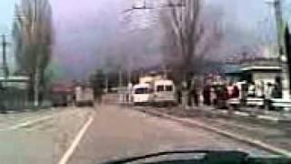 такси(трансфер) в крыму(, 2011-04-04T21:38:09.000Z)