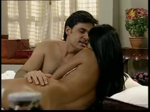 Amor A Palos | Episodio 1 | Norkys Batista y Luciano D' Alessandro | Telenovelas RCTV from YouTube · Duration:  47 minutes 9 seconds
