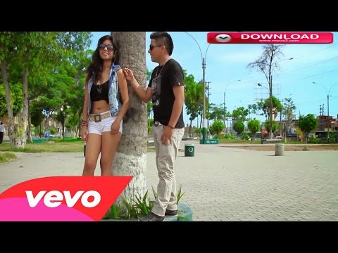 Reggaeton Romantico 2016 Te Amo – Baby ( El Emperador Musical ) Video Official HD