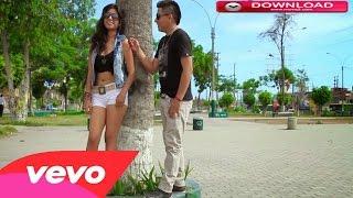 Reggaeton Romantico 2018 Te Amo - Baby ( El Emperador Musica...