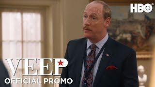 Veep Season 5: Episode #3 Preview (HBO)