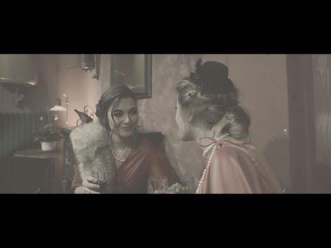HORYZONT - Nim zasnę (Official Video)