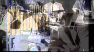 Amos Milburn - That´s It