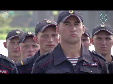 знакомства сегодня в новосибирске для секса