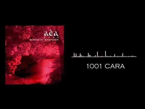 ADA BAND - 1001 Cara (Audio)