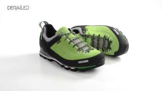 Salewa Mountain Trainer Gore-tex® Trail Shoes - Waterproof (for Men)