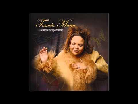 Tamela Mann - Hallelujah