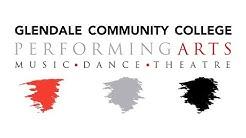 Glendale Community College Performing Arts (Arizona)