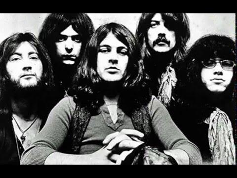 Deep Purple - Jack Ruby mp3