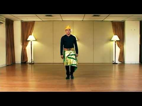 Kembalikan Baliku - Andre Adhitama Rizal.mp4