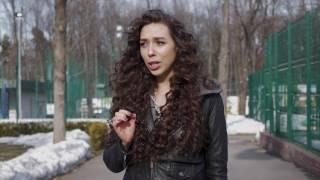 супермодель по украински 4 онлайн кастинг Кущева Александра