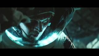 Трансформеры 3: Обратная сторона Луны ТИЗЕР HD